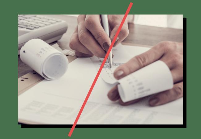 Asesoría contable en Tudela
